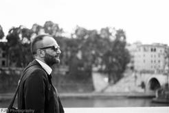 Ancona malgrado la Storia