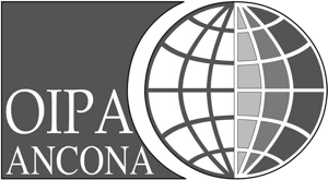 L'Oipa informa