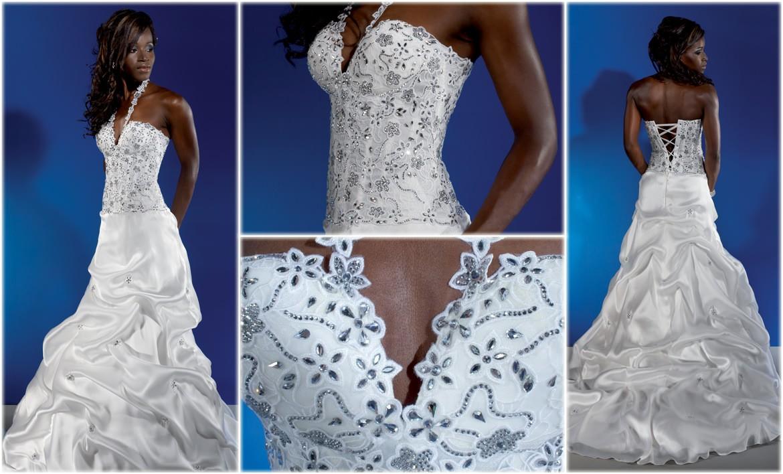 Vestiti Da Sposa Jesi.L Atelier Sguardi Sposi Cerimonia Di Jesi Presenta La Sposa Che