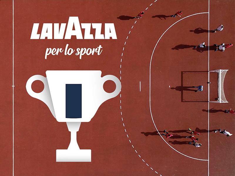 lavazza-sport-ripartenza-postcovid-2