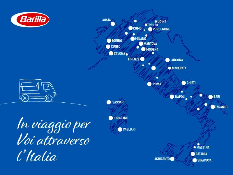 Mappa-tour-Azzurro-Barilla-foodtruck-2