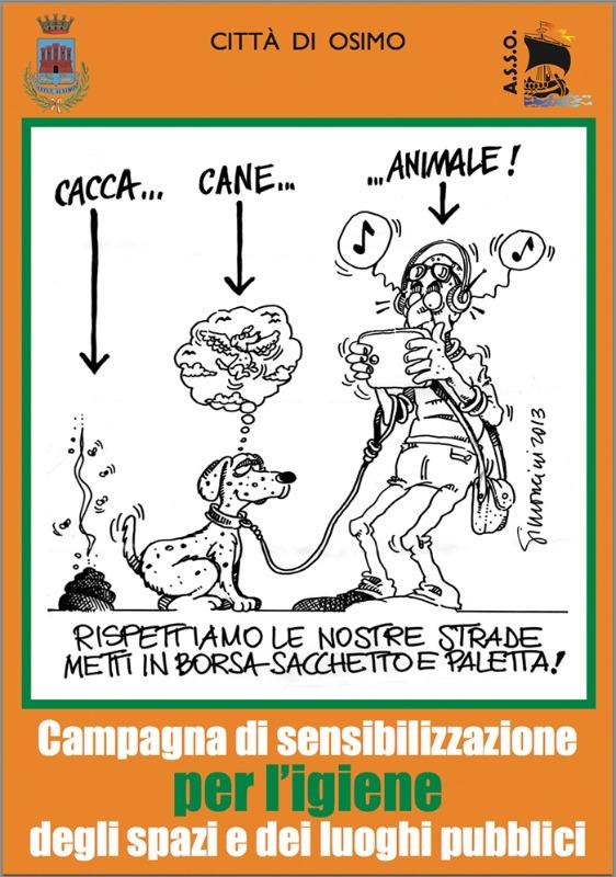 campagna Osimo-3