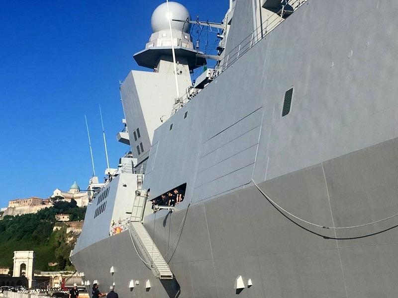 nave andrea doria ancona-3