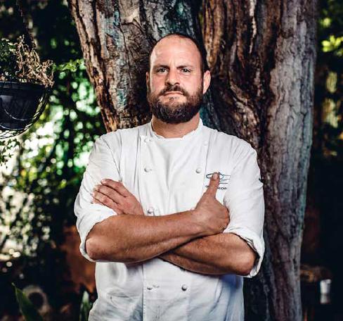 Chef-Errico-Recanati-2