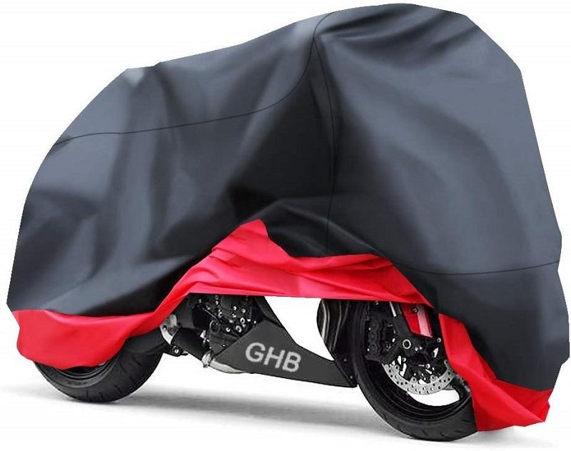 ghb-2