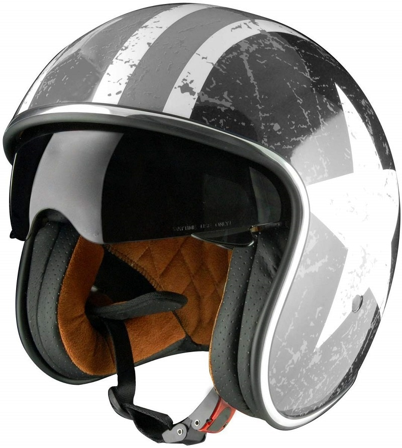 origine helmet-2