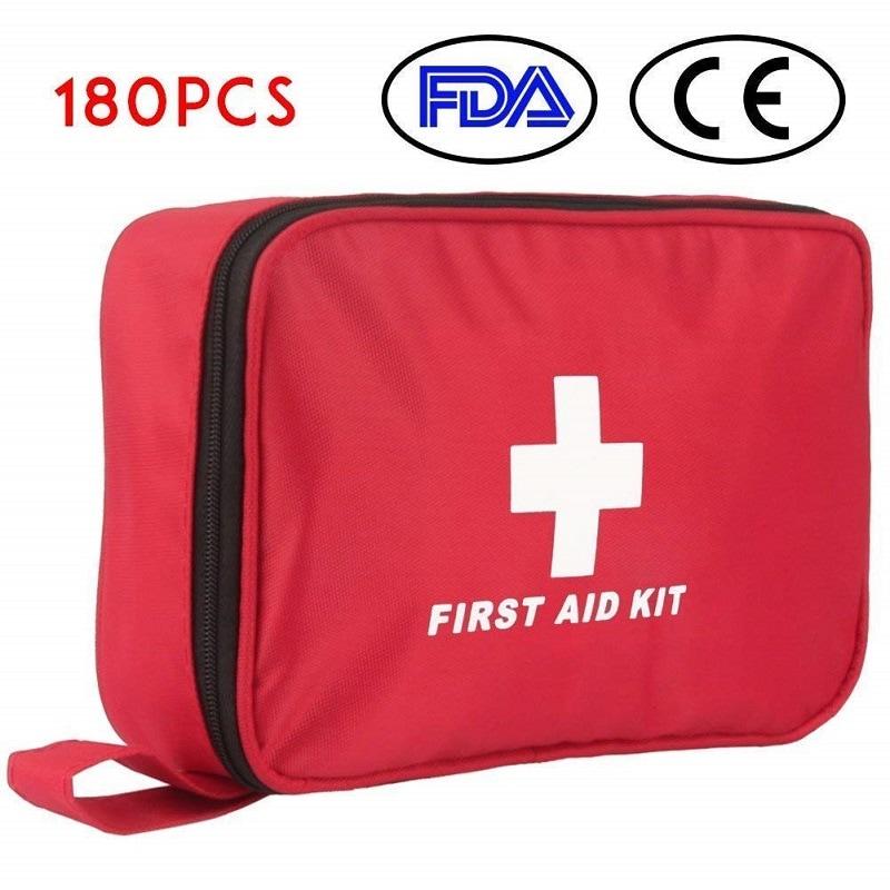 kit pronto soccorso-2