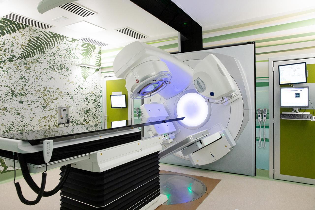 Radioterapia_acceleratore lineare 02-2