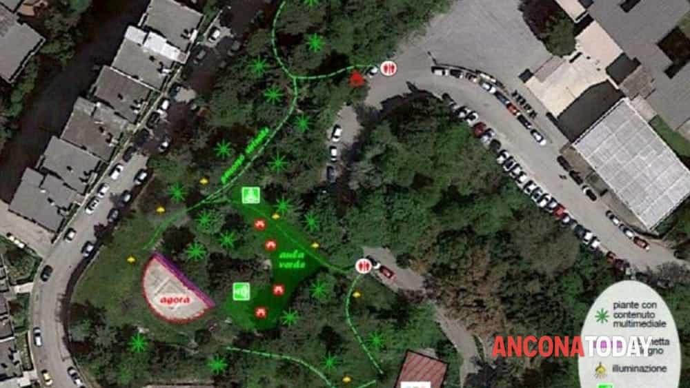 Green Pix progetto-2