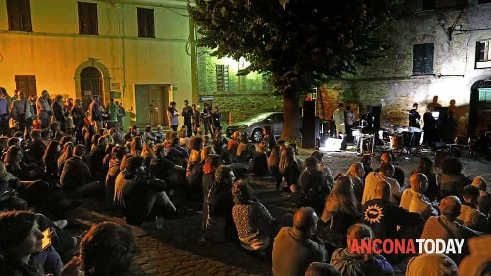 cineconcerto: il festival di cinema e musica a montecarotto-2