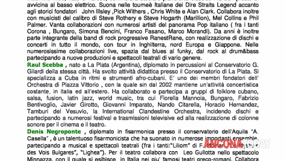 michele ascolese in concerto - iguazu' project-2