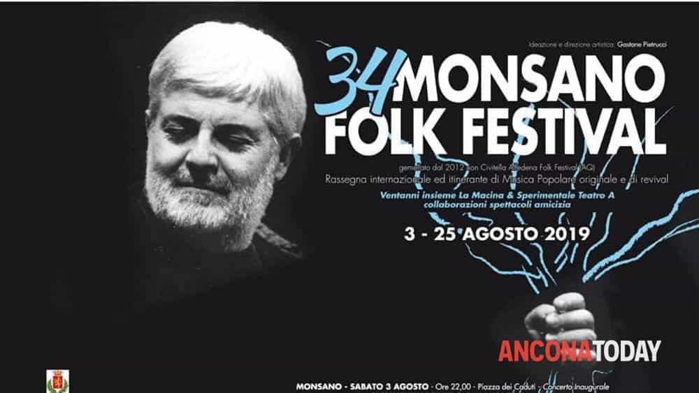 monsano folk festival-2