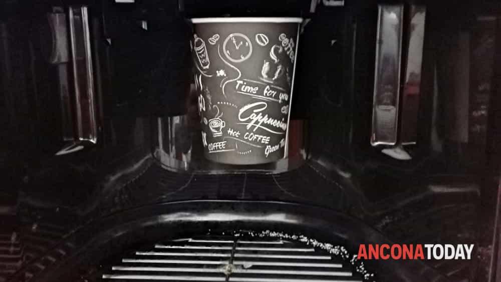 bicchiere caffè biodegradabile-2