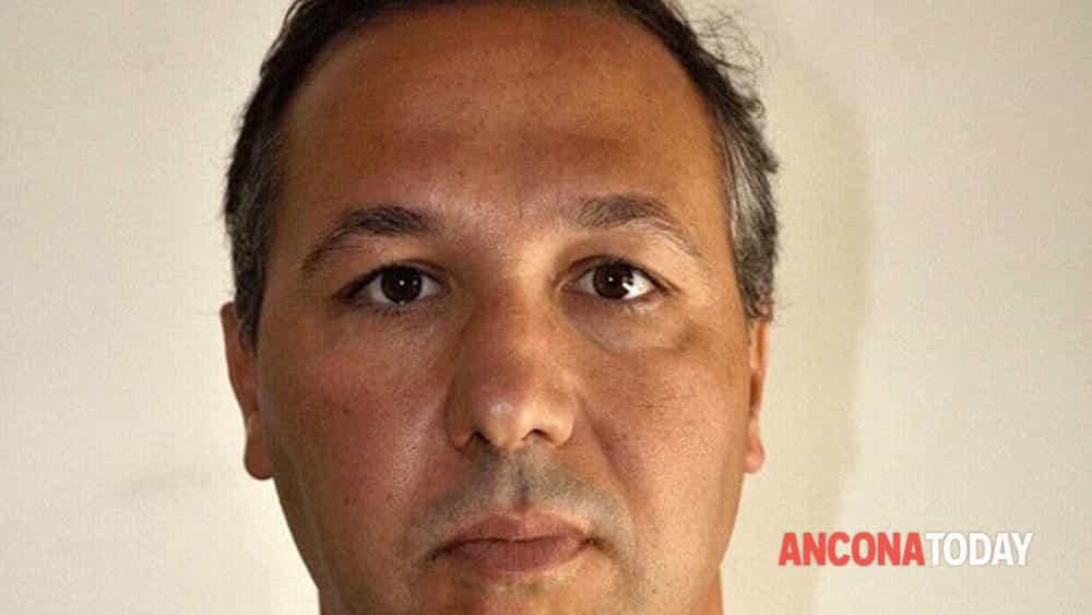 Gianni Giacobelli, presidente di Confprofessioni Marche-2
