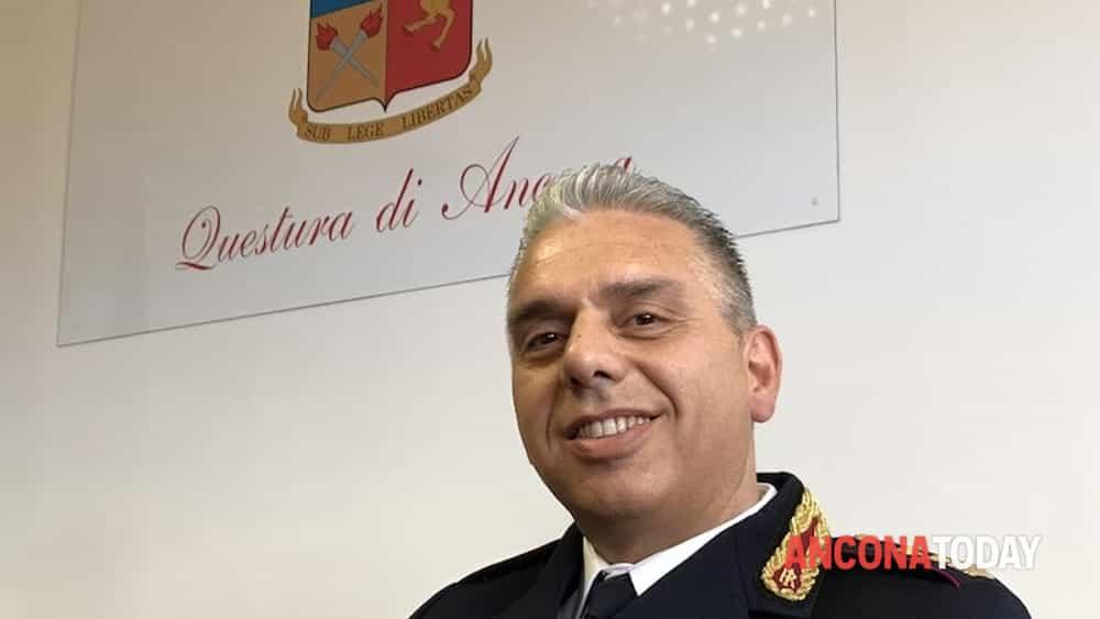 Carlo Pinto-6