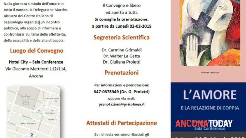 convegno di san valentino 14-02-2015 - ancona l'amore e la relazione di coppia-2