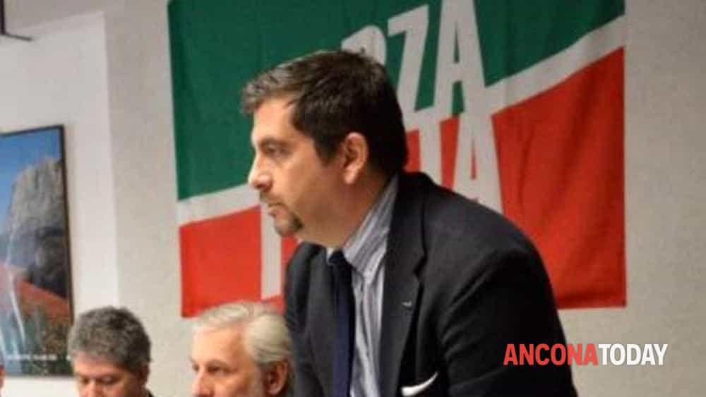Daniele Silvetti-3