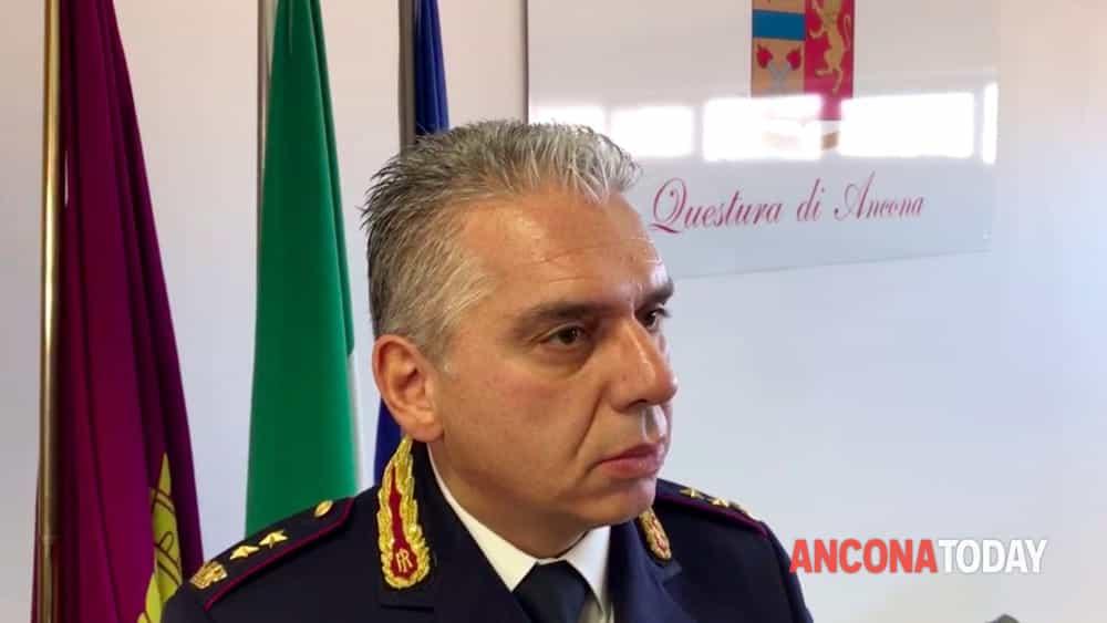 Carlo Pinto-10