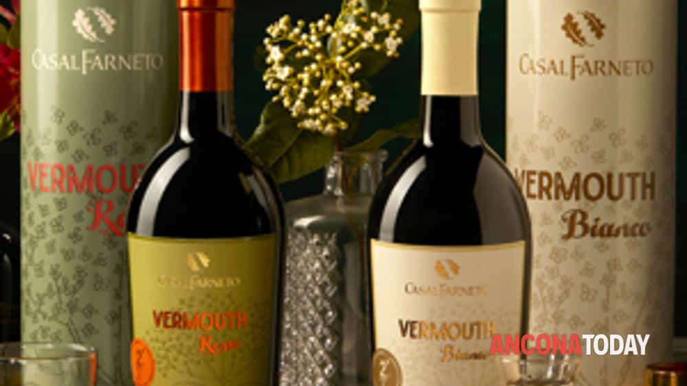 il vermouth protagonista di cantine aperte a casalfarneto-2