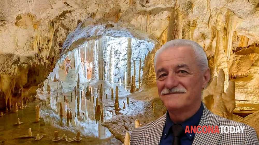 Giuseppe Medardoni-2
