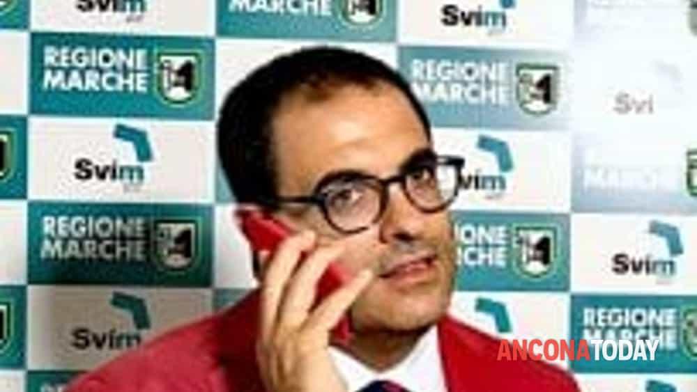 Gianluca Carrabs SVIM 0-2