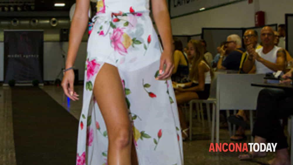 evento riapertura paradise con concorso bellezza-6
