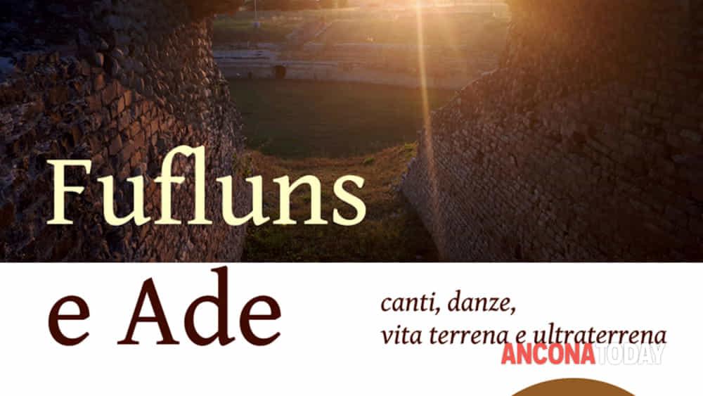 """suoni dalla storia: all'anfiteatro di suasa musica greco-latina con gli """"ensemble sine tempore""""-2"""