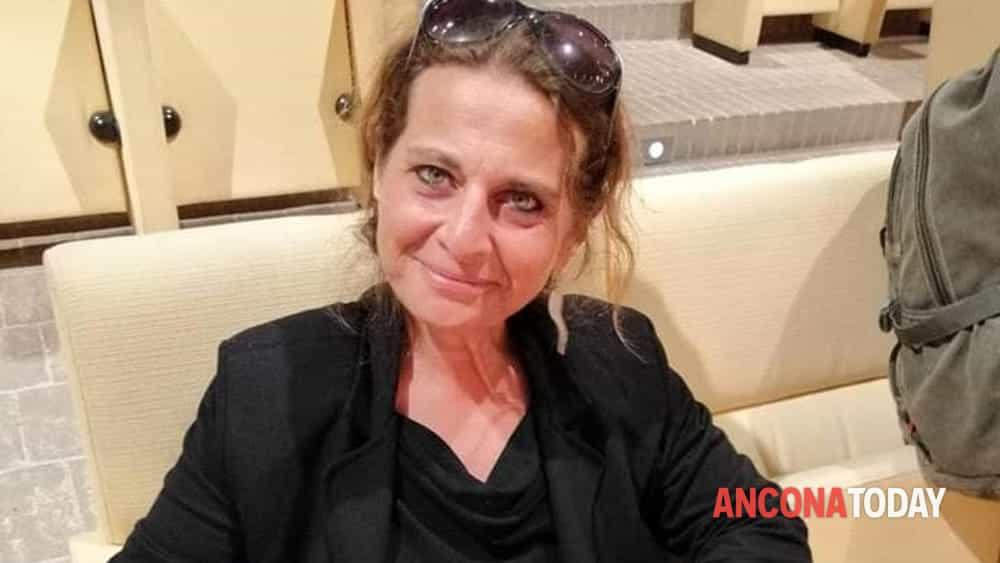 Monia Mancini 2-2
