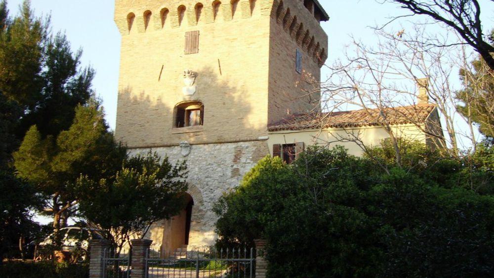 Torre Portonovo-2