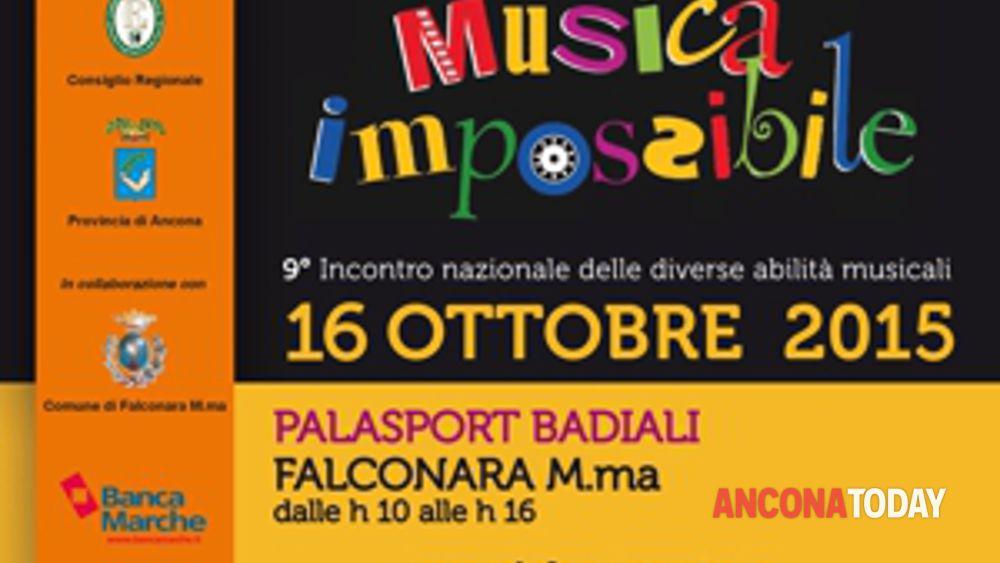 festival della musica impossibile-2