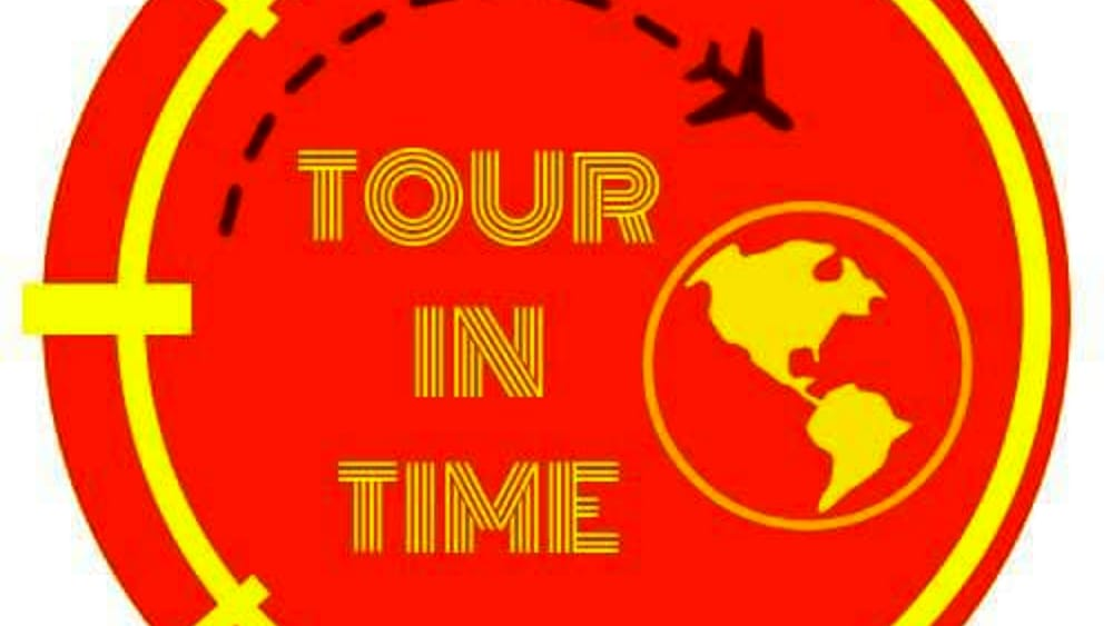 tour in time-3