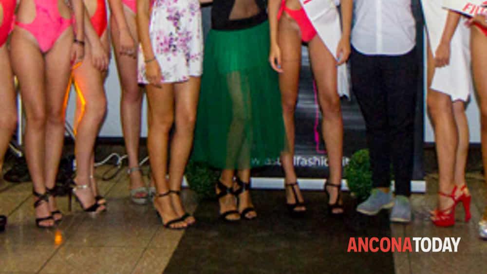 evento riapertura paradise con concorso bellezza-8