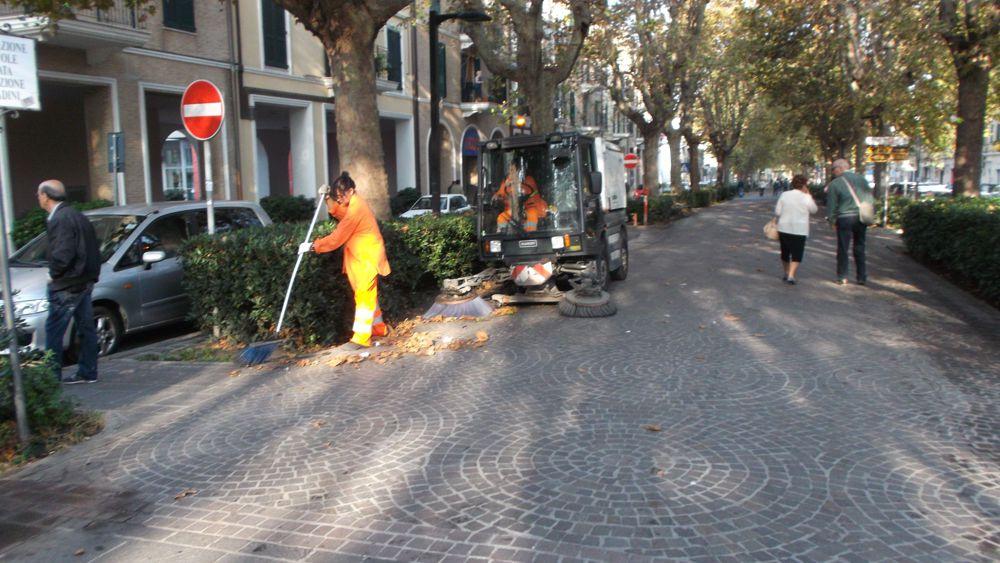 Corso C Alberto DSCF2372-2