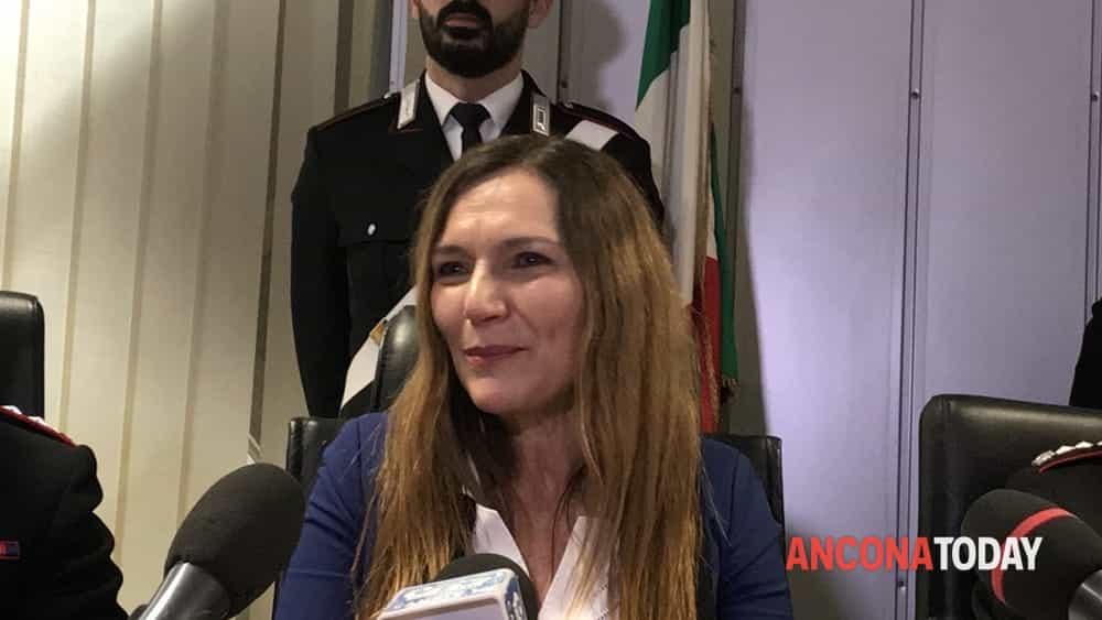 Irene Bilotta-3