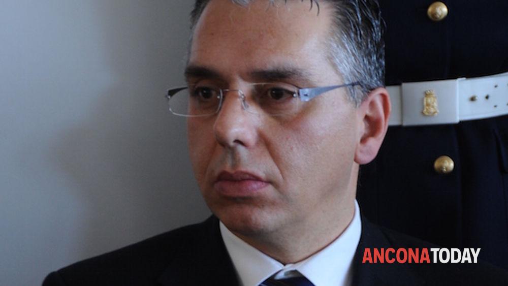 Carlo Pinto-3