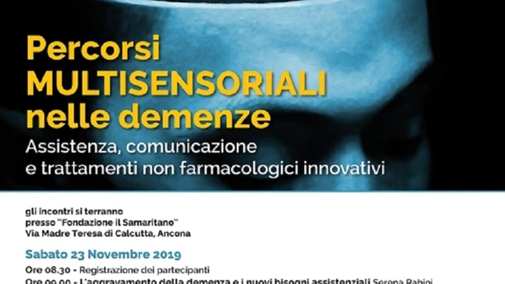 15-11-2019 Samaritano programma-2