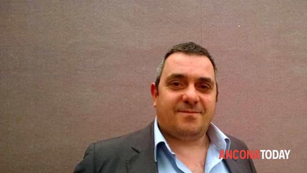 Enrico Ciarimboli-2