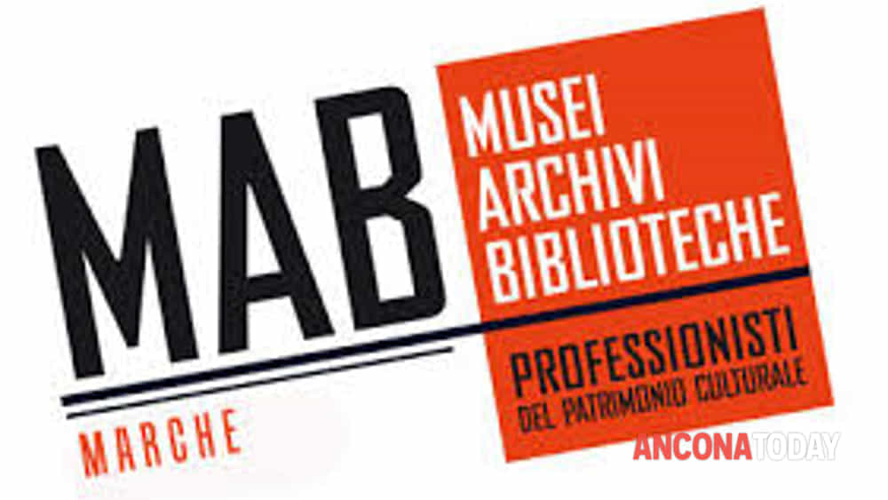 premiazione della vi edizione di storie da musei, archivi e biblioteche-2