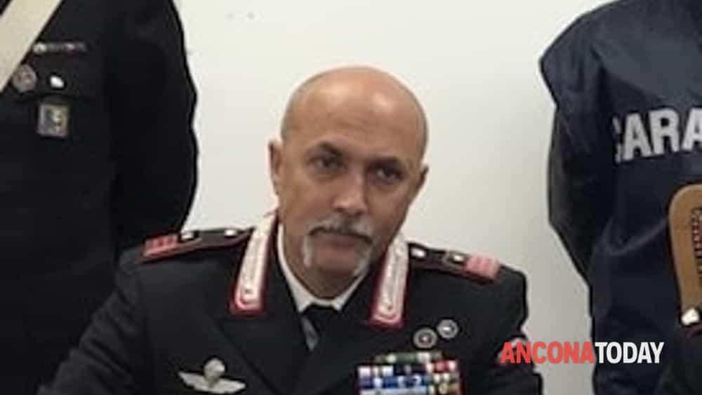 Alfredo Russo-2