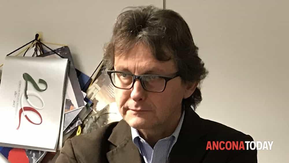 Andrea Laurino-5