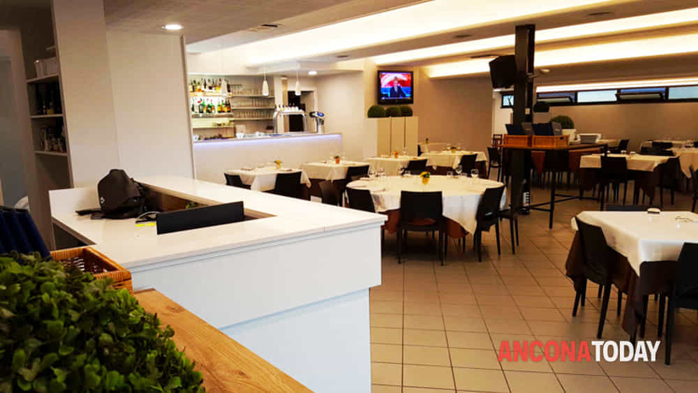 ristorante pizzeria il pincio-8