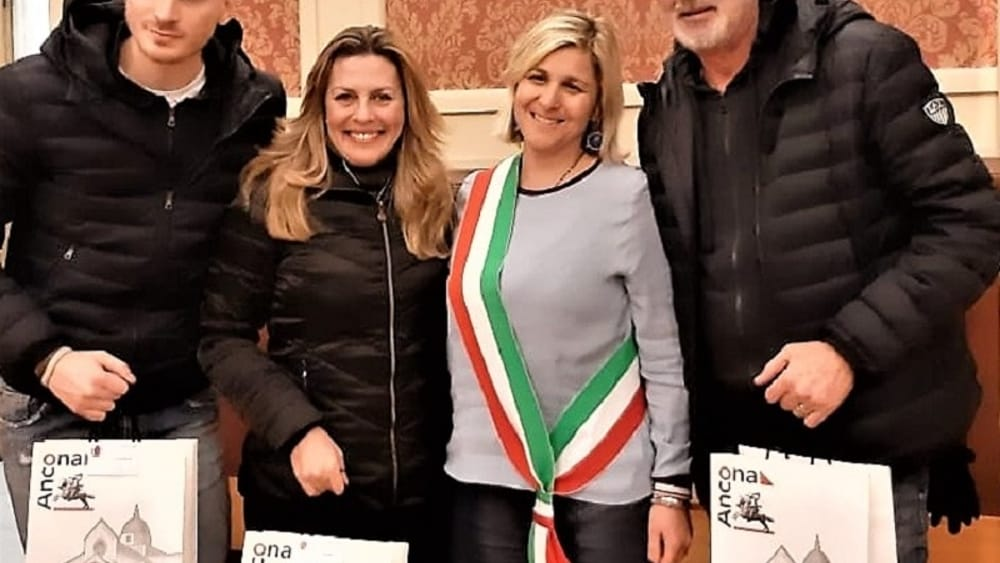 12-12-2019 Dini accoglie greendaysTacconi-2