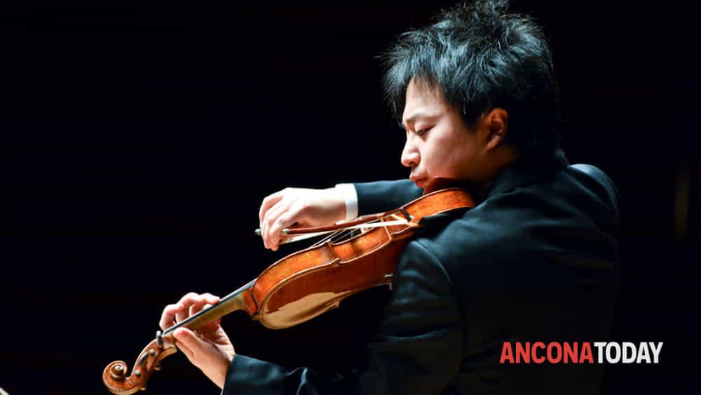 residart festival: concerto di violino e pianoforte a sassoferrato-2