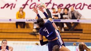 Lardini-Bergamo_04-2
