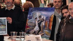 """""""introvisione"""" ospite del padiglione argentina: il movimento artistico spopola anche all'expo di milano-4"""