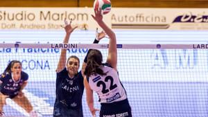 Lardini-Bergamo_05-2