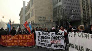 Fabriano :: Notizie su AnconaToday