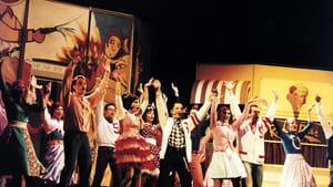 Compagnia La Fenice 2-2