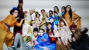 asd dancelab-2