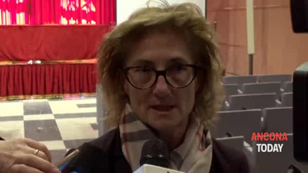 Coronavirus, Storti: «Nelle Marche no focolai, non abbiate paura» | VIDEO